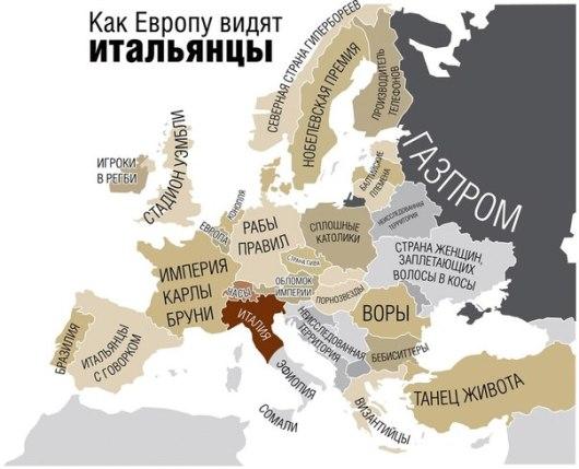европа2