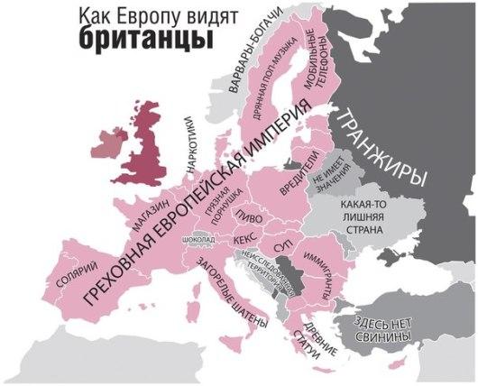 европа3