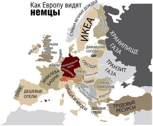 европа5